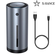 Load image into Gallery viewer, X-Hance Auto Humidifier and Purifier