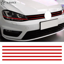Load image into Gallery viewer, X-Hance Exterior Grill Decor