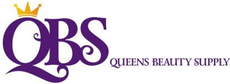 Queens Beauty Supply Inc.