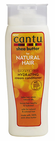 Cantu Hydrating Conditioner