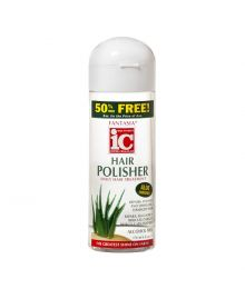 FANTASIA IC HAIR POLISHER SERUM, 6 oz