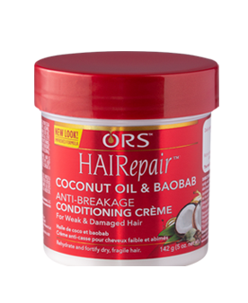 ORS HAIRepair Anti-Breakage Conditioning Creme, 5 fl. oz.