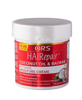ORS HAIRepair Intense Moisture Creme, 5 fl. oz.