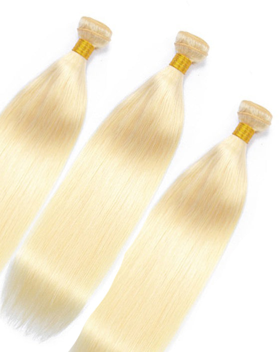 12A VIRGIN STRAIGHT 3 BUNDLE DEALS