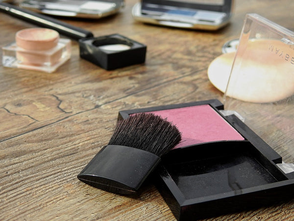 How Often Do you Need to Repurchase Beauty Products?