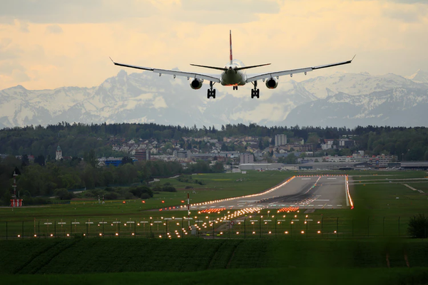 When is the best time to buy plane tickets