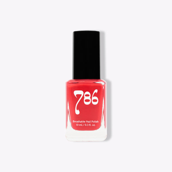 Cordoba - Halal Nail Polish - NEW! - 786 Cosmetics