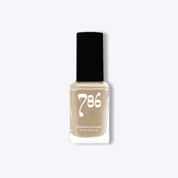 Giza - Halal Nail Polish - NEW! - 786 Cosmetics