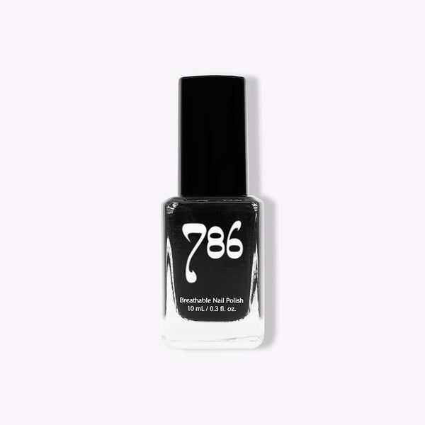 Java - Halal Nail Polish - 786 Cosmetics