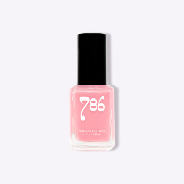 Komodo - Halal Nail Polish - New! - 786 Cosmetics