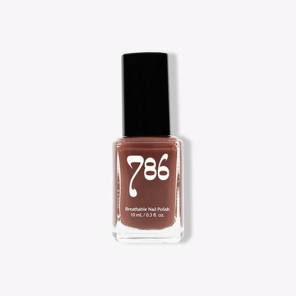 Lima - Halal Nail Polish - NEW! - 786 Cosmetics