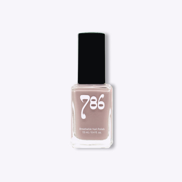 Melaky - Halal Nail Polish - NEW! - 786 Cosmetics