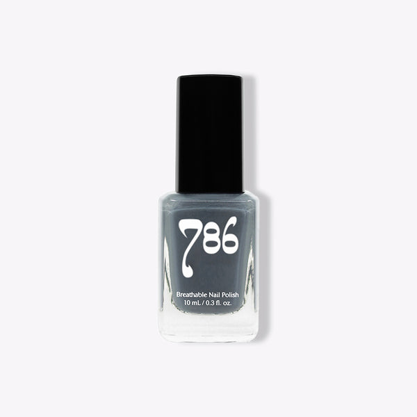 Xi'an - Halal Nail Polish - 786 Cosmetics