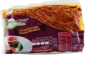 Cochinita Pibil (450 gr) - Healthy Evolution