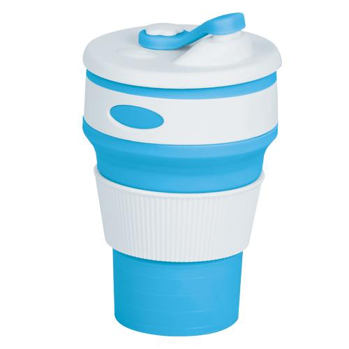 Vaso para café Flexible 350 ml
