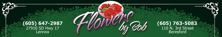 Flowers by Bob