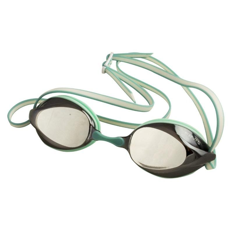 Finis Tide Goggles - GT-Graphics