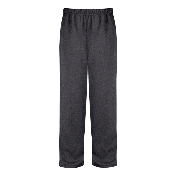 Pro Heather Fleece Pant - Just GT