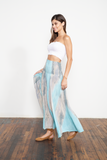 Rock Your Soul Skirt