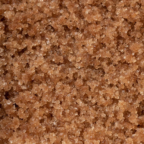 Holiday Spice Organic Body Scrub