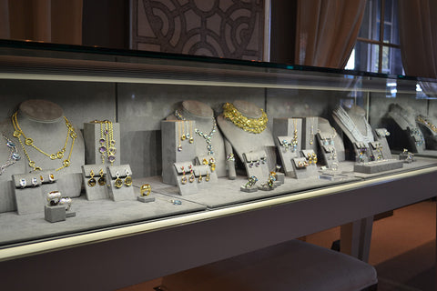 AF-JEWELERS-JEWELRY-STORE-ST.-SAINT-HELENA-CA-NAPA-VALLEY-NORTH-BAY