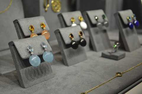 AF-JEWELERS-JEWELRY-STORE-ST.-SAINT-HELENA-CA-NAPA-VALLEY-NORTH-BAY-BONBON-A-FURST
