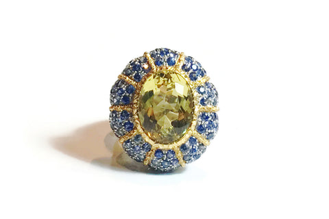 Buccellati-AF-Jewelers-Jewelry-Store-Saint-Helena-Napa-Valley
