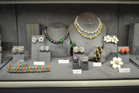 AF-JEWELERS-JEWELRY-STORE-ST.-SAINT-HELENA-CA-NAPA-VALLEY-NORTH-BAY-ESTATE