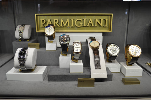 AF-JEWELERS-JEWELRY-STORE-ST.-SAINT-HELENA-CA-NAPA-VALLEY-NORTH-BAY-PARMIGIANI