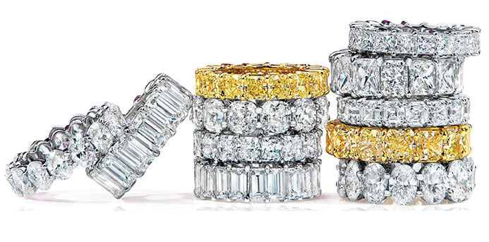 AF-COLLECTION-ETERNITY-DIAMOND-BANDS