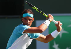 RAFAEL-NADAL-INDIAN-WELLS-TENNIS-TOURNAMENT