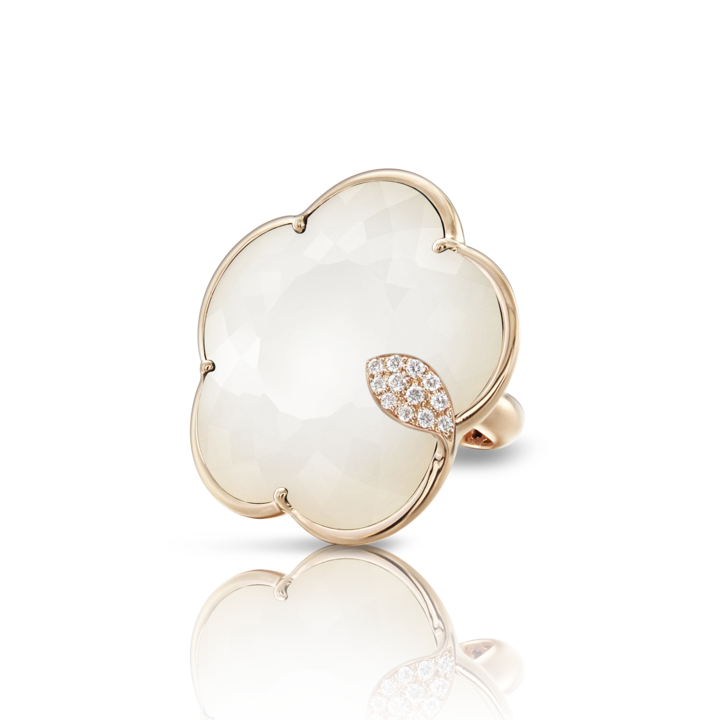 pasqual-bruni-ton-joli-ring-white-agate-mother-of-pearl-diamonds-18k-rose-gold