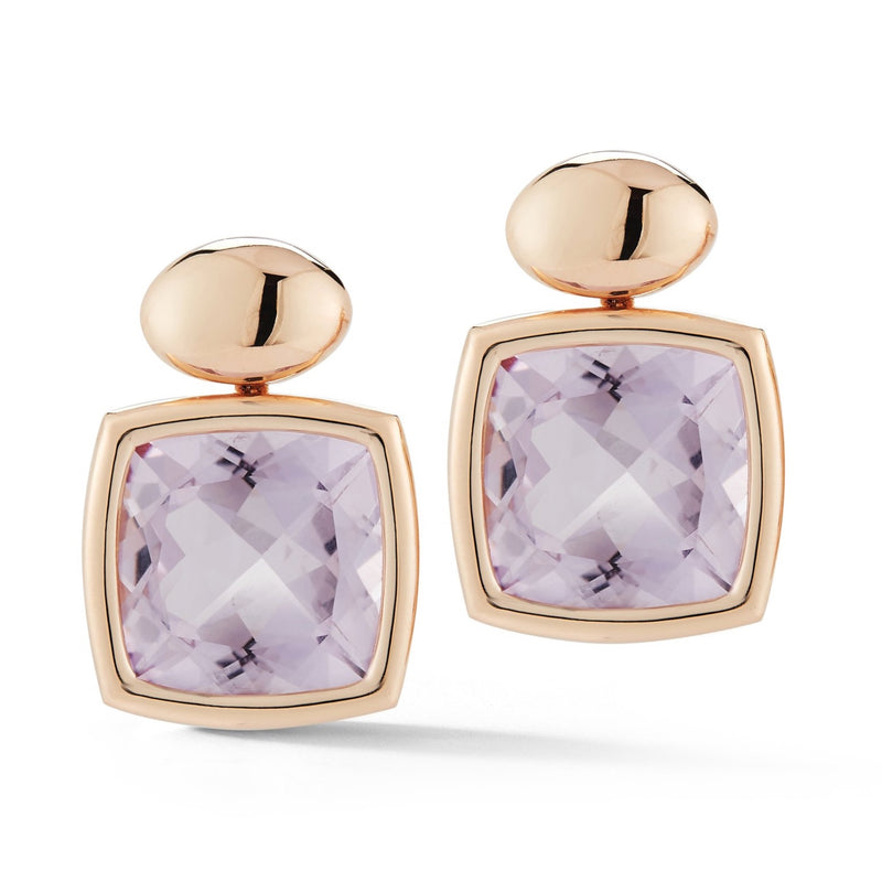a-furst-gaia-drop-earrings-rose-de-france-rose-gold