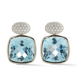 A-FURST-GAIA-DROP-EARRINGS-BLUE-TOPAZ-DIAMONDS-WHITE-GOLD-O1713B1BU