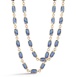 A-FURST-GAIA-LONG-DOUBLE-NECKLACE-LONDON-BLUE-TOPAZ-YELLOW-GOLD-C1744GUL-36