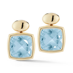 A-FURST-GAIA-DROP-EARRINGS-BLUE-TOPAZ-YELLOW-GOLD-O1713GGU