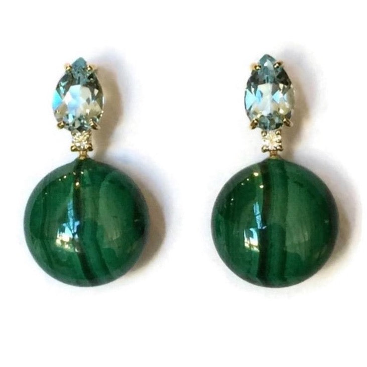 a-&-furst-bonbon-drop-earrings-with-blue-topaz-malachite-and-diamonds-18k-yellow-gold
