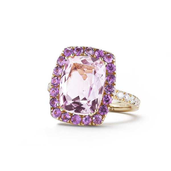 A-FURST-DYNAMITE-COCKTAIL-RING-ROSE-DE-FRANCE-PINK-SAPPHIRES-DIAMONDS-ROSE-GOLD-A1301RRF4R1