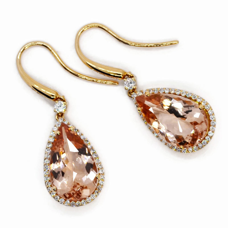 A-FURST-DYNAMITE-DROP-EARRINGS-MORGANITE-DIAMONDS-ROSE-GOLD-O1380RM11