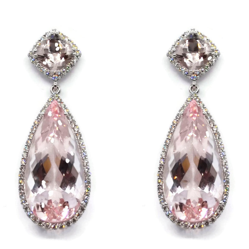 A-FURST-DYNAMITE-DROP-EARRINGS-MORGANITE-DIAMONDS-WHITE-GOLD-O1370BM1M1