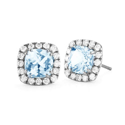 A-FURST-DYNAMITE-STUD-EARRINGS-BLUE-TOPAZ-WHITE-DIAMONDS-BLACKENED-GOLD-O1321NU1