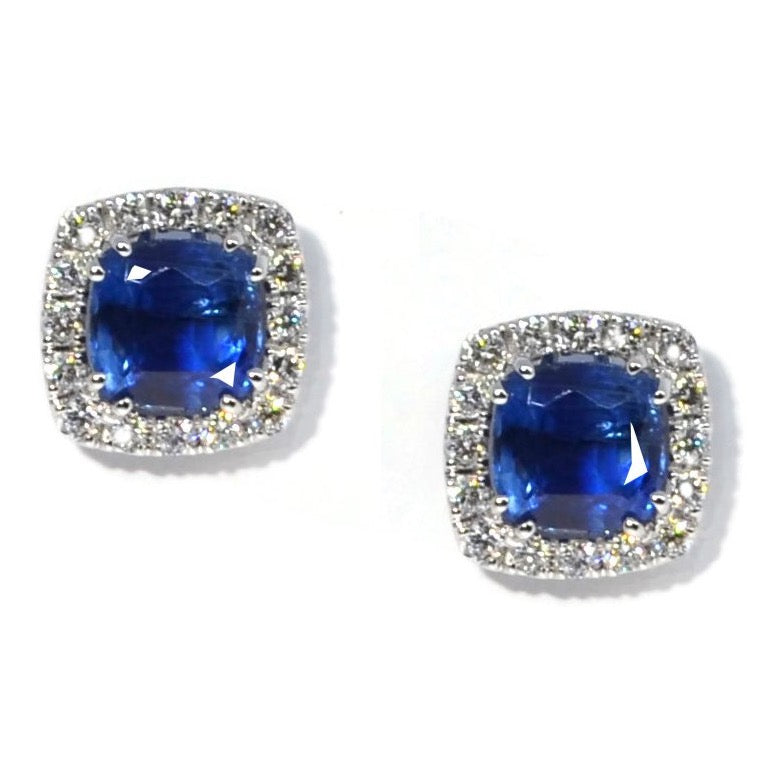 A-FURST-DYNAMITE-STUD-EARRINGS-KYANITE-DIAMONDS-WHITE-GOLD-O1321BKY1