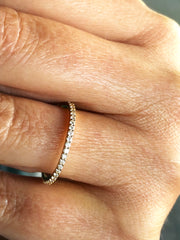 A-FURST-FRANCE-ETERNITY-BAND-RING-DIAMONDS-WITHE-GOLD-A1220B1-1.25