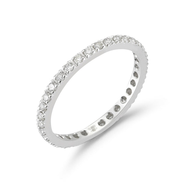 A-FURST-FRANCE-ETERNITY-BAND-RING-WHITE-DIAMONDS-WHITE-GOLD-A1290B1-1.5