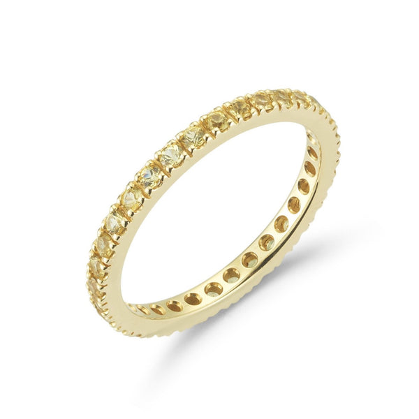 A-FURST-FRANCE-ETERNITY-BAND-RING-YELLOW-SAPPHIRES-GOLD-A1290G4G-1.5