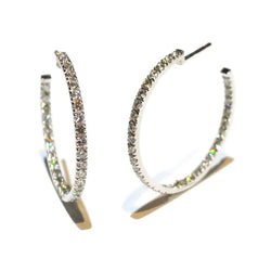 A-FURST-FRANCE-HOOP-EARRINGS-DIAMONDS-WHITE-GOLD-O1300B1-2.0