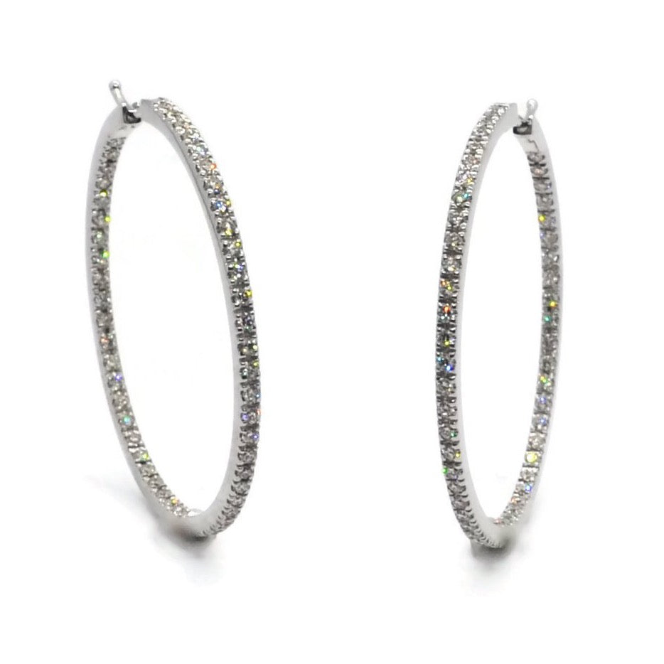 A-FURST-FRANCE-LARGE-HOOP-EARRINGS-DIAMONDS-WHITE-GOLD-O1440B1-1.5