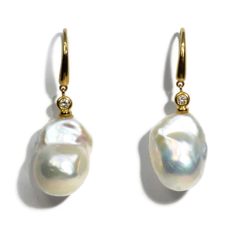 A-FURST-GAIA-DROP-EARRINGS-BAROQUE-PEARLS-DIAMONDS-WHITE-GOLD-O1700G51