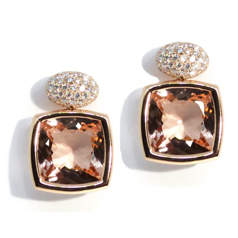 A-FURST-GAIA-DROP-EARRINGS-MORGANITE-DIAMONDS-ROSE-GOLD-O1713RMR1