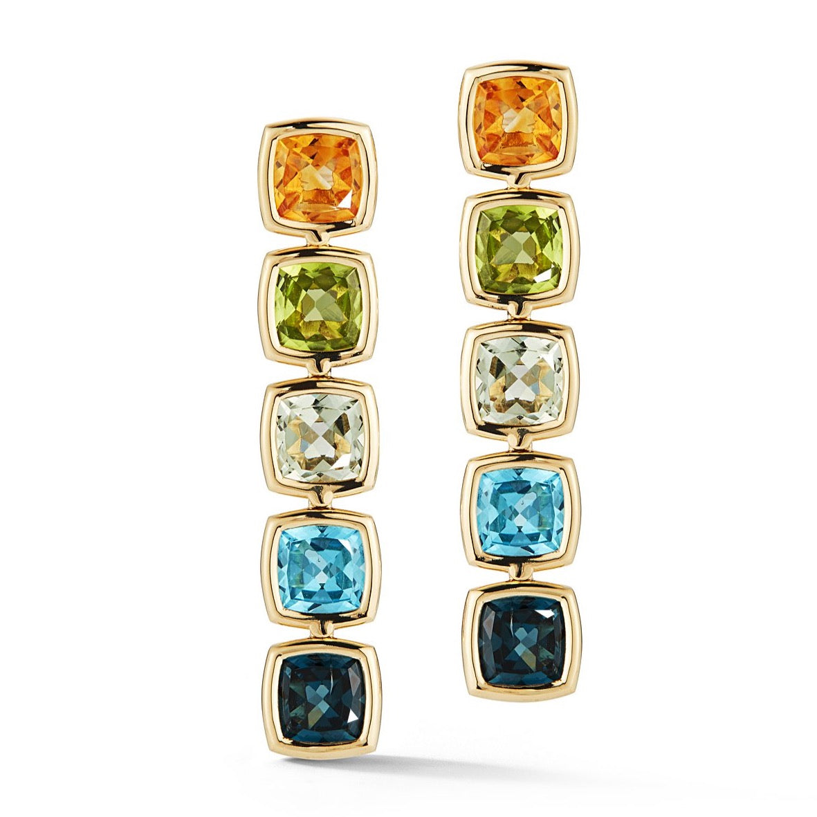 A-FURST-GAIA-DROP-EARRINGS-MULTICOLOR-YELLOW-GOLD-O1775G-MULTI
